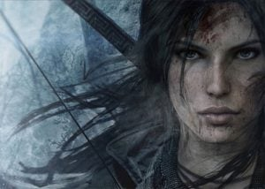 Rise of the Tomb Raider 20 Year Celebration Gamescom Demo Released (video)