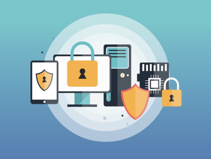 Ultimate Computer Security Bundle