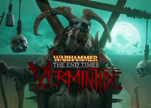 New Warhammer Vermintide Trailer Released For Xbox One And PS4 (video)