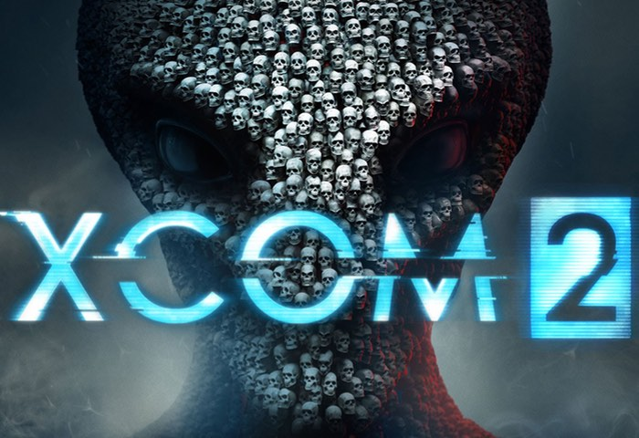 XCOM 2 Launches On Xbox One