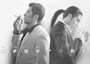 Yakuza 0 The Business Edition Unveiled (video)
