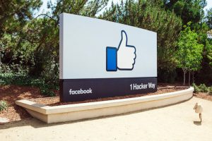 Facebook At Work Could Launch Next Month