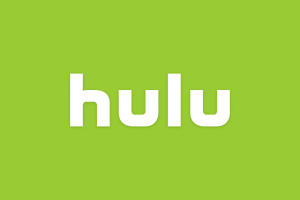 Hulu Has Two Virtual Reality Only Shows