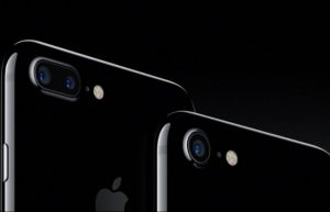 Apple's iPhone 7 And 7 Plus Get Official, Waterproof, Launches 16th September