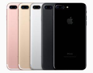 Apple Store Goes Offline Ahead Of iPhone 7 Pre-orders