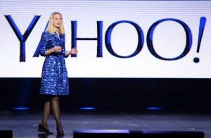 More Than 500 Million Yahoo Accounts Were Hacked In 2015