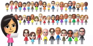 Nintendo 3DS StreetPass Increased To 100