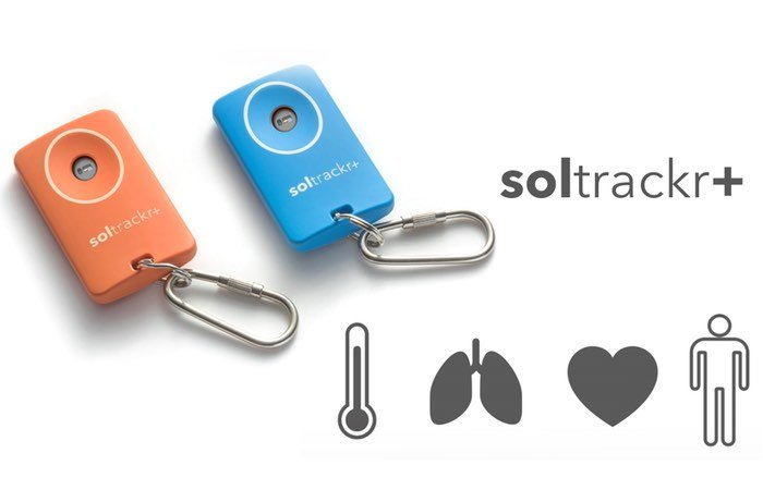 soltrackr-smart-thermometer-and-fitness-tracker