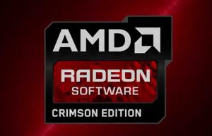 AMD Releases Radeon Software Crimson Edition 16.10.1 WHQL Drivers