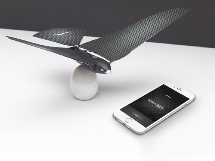 bionic-bird-the-furtive-drone