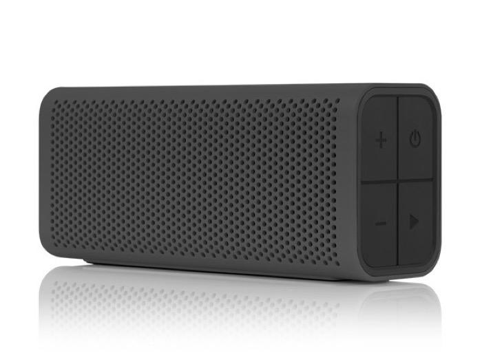 Braven 705 Bluetooth Speaker