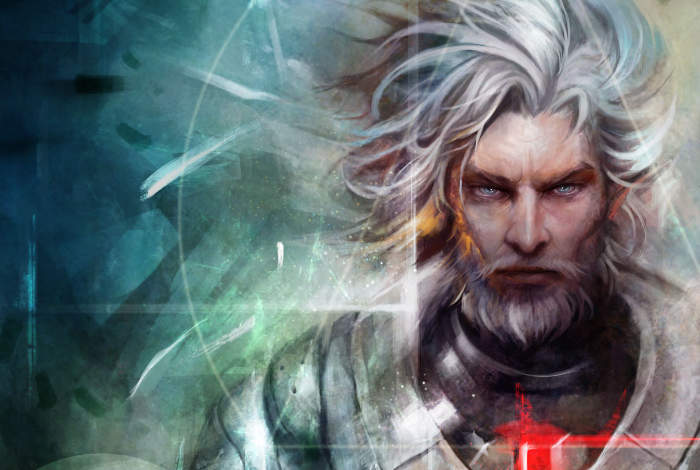 Exile's End Is Now Available On Xbox One, PS4 And PS Vita (video)