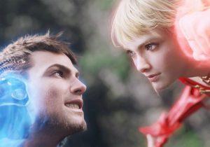 Final Fantasy XIV Stormblood Trailer Released (video)