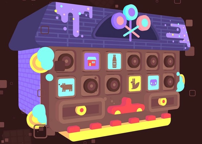 GNOG Now Available To Pre-Order
