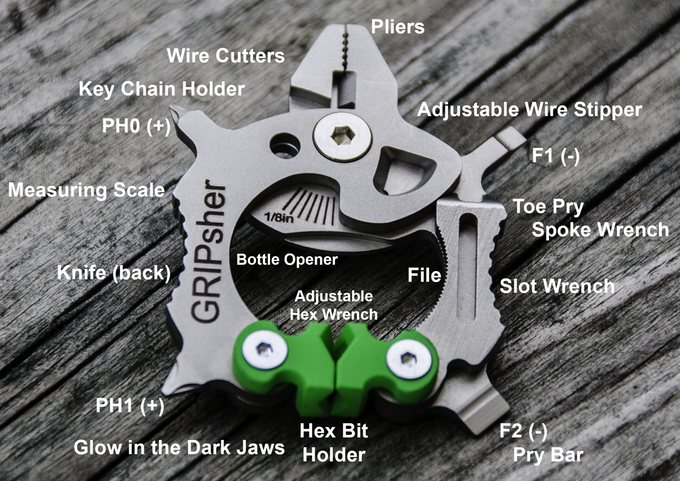 gripsher-compact-rugged-multi-tool-3