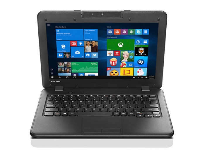 Last Minute Deal Lenovo N22 Windows Notebook Save 33