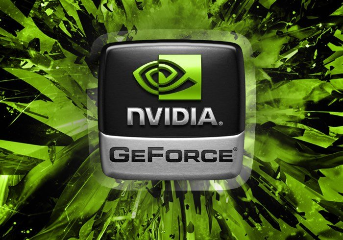 NVIDIA GeForce 373.06 WHQL Game Ready Drivers