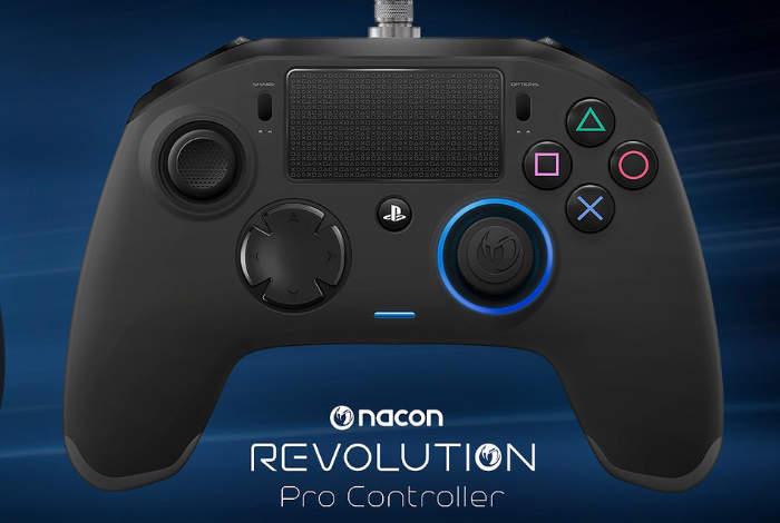 nacon-revolution
