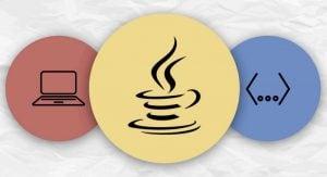 Novice to Expert Java Bundle, Save 96%