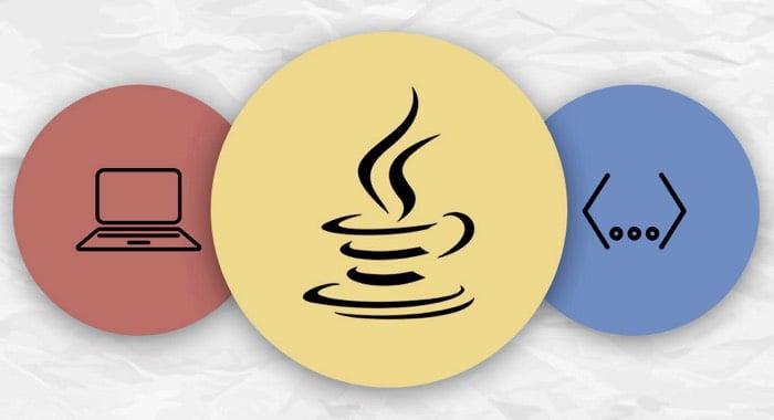 Novice to Expert Java Bundle