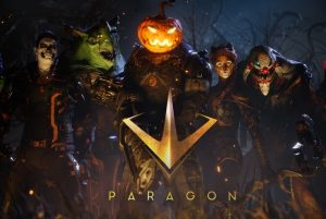 Paragon Shadow's Eve Event Starts Today (video)
