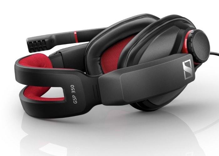 sennheiser-gsp-350-gaming-headset-1