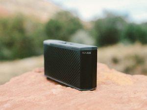 Sunday Deals: Soundjump Bluetooth Speaker, Save 33%