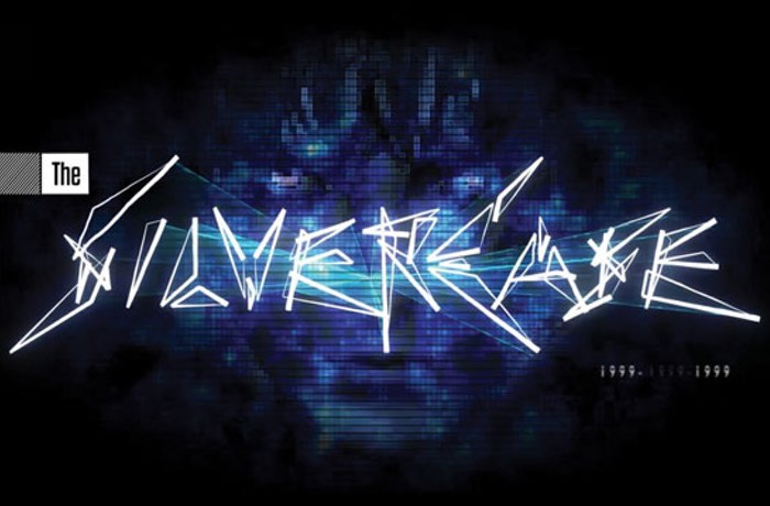 The Silver Case, a Suda51 Classic