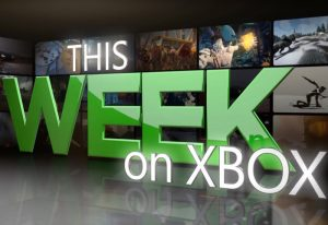 Latest This Week On Xbox Episode For October 07th 2016 (video)