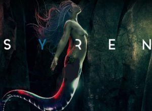 Virtual Reality Horror Game Syren Teased (video)