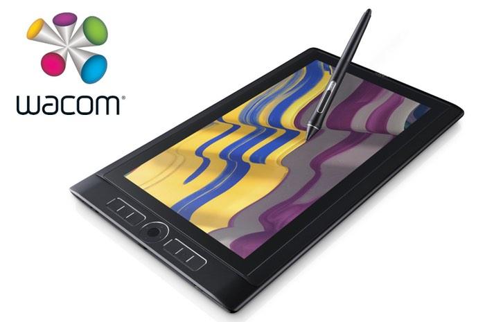 Wacom MobileStudio Pro Drawing Tablets