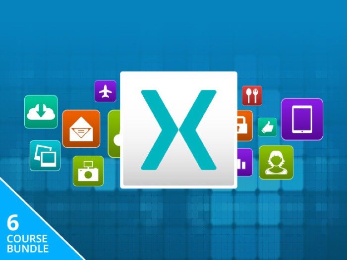 xamarin-cross-platform-development-bundle