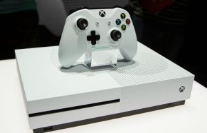 Microsoft's Xbox One Sales Higher Than PlayStation 4 In September