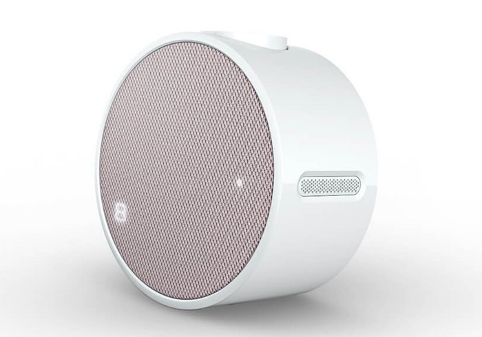 xiaomi-mi-alarm-and-bluetooth-speaker-2
