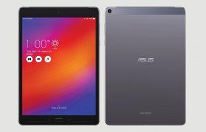 ZenPad Z10 LTE Tablet Launches Exclusively On Verizon