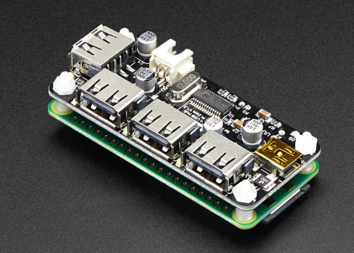 zero4u-4-port-raspberry-pi-zero-usb-hub