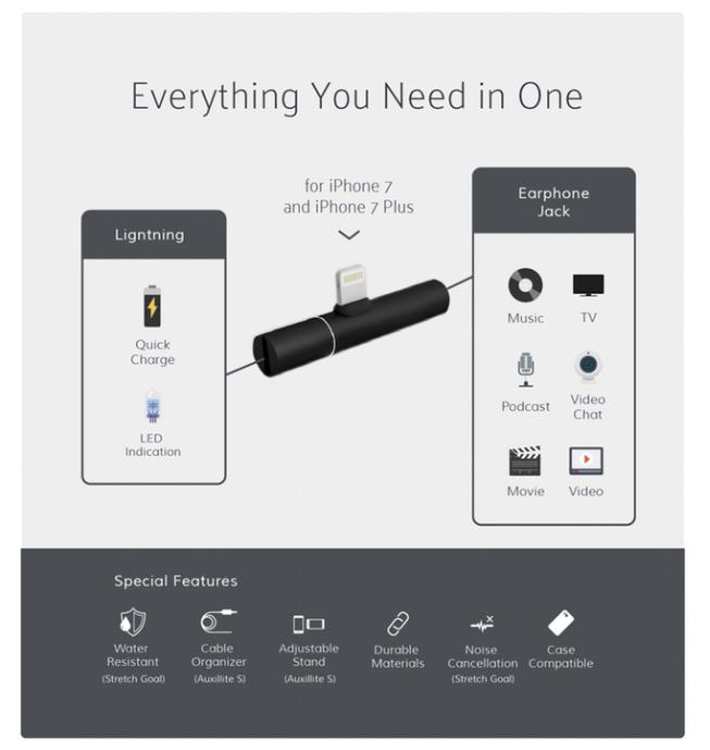iphone-7-headphone-adapter