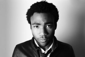 Donald Glover Cast As Young Lando Calrissian In Upcoming Han Solo Movie