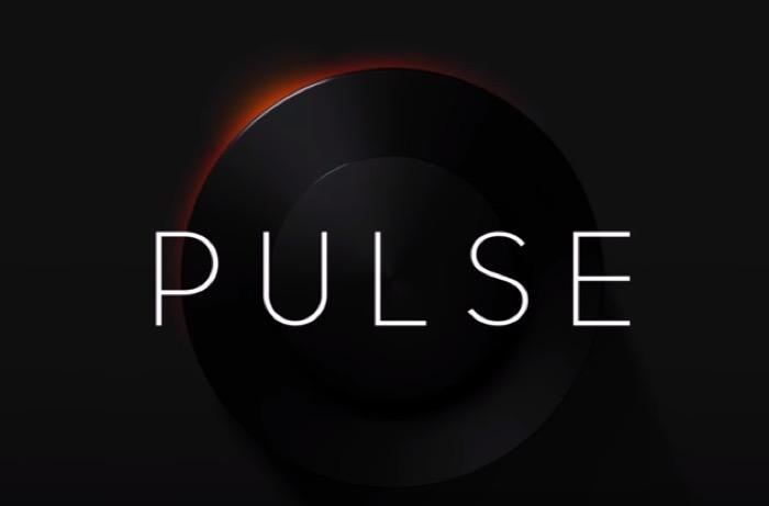 Samsung Art PC Pulse