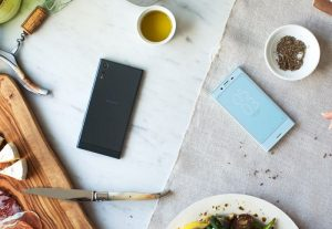 Sony Xperia XZ Launches Worldwide