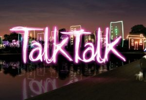 Talk Talk To Ditch Broadband Line Rental Charges