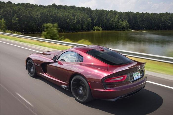 viper-700
