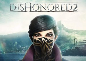 Radeon Software Crimson Edition 16.11.3 Beta Released With Dishonored 2 Support (video)