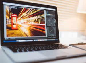 adobe-digital-photography-training-bundle