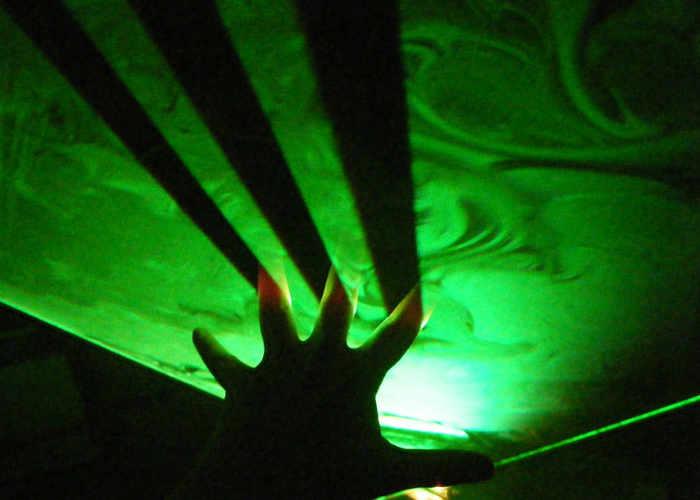 arduino-laser-sky-effect-generator-1