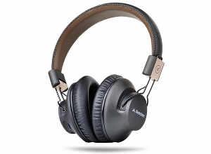Avantree AptX Low Latency Bluetooth Headphones