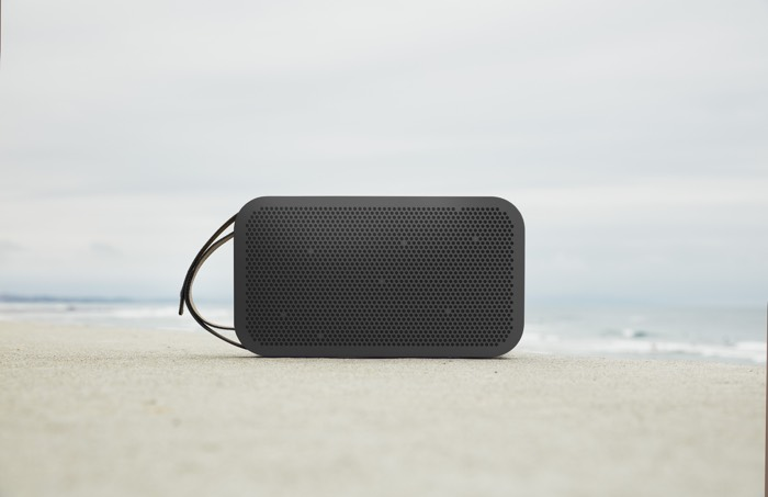 B&O PLAY Beoplay A2 Active