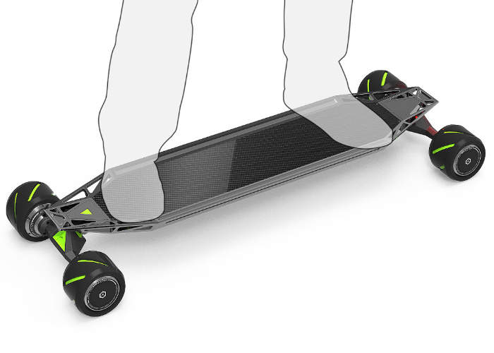 blink-electric-skateboard-2