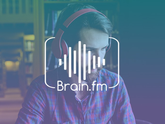 Brain.fm Lifetime Subscription