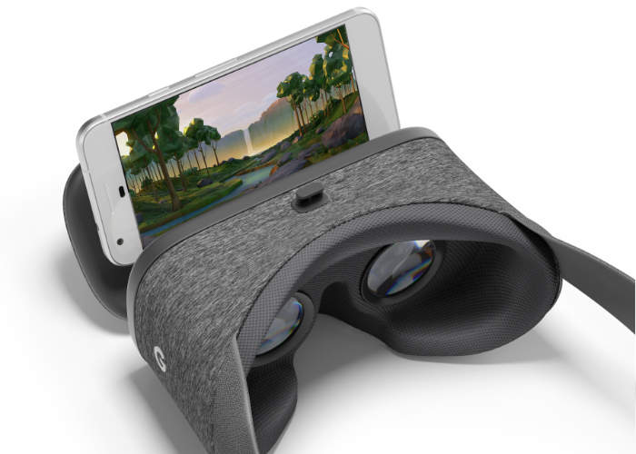 daydream-view-vr-headset-1